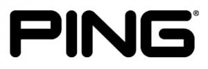 20170618174145!Ping-logo