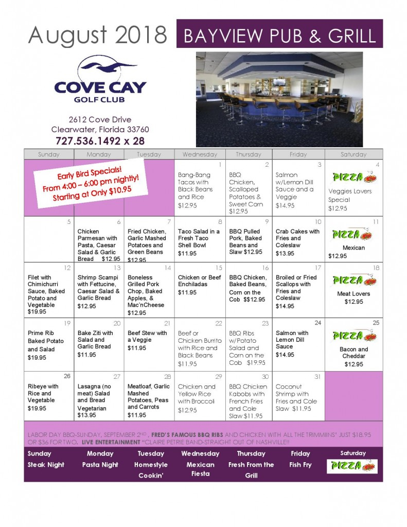 August-2018-Bayview-Menu-Specials (1)-page-001